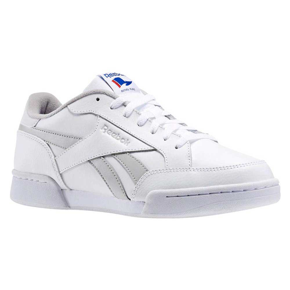 cb0bd2f71cb Reebok classics Royal Complete Pro buy and offers on Dressinn