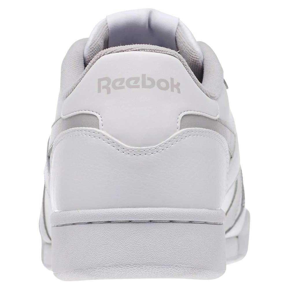 Reebok classics Royal Complete Pro buy and offers on Dressinn c9985b2f0