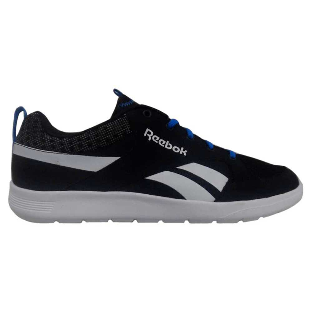 Reebok classics Royal Ec Low