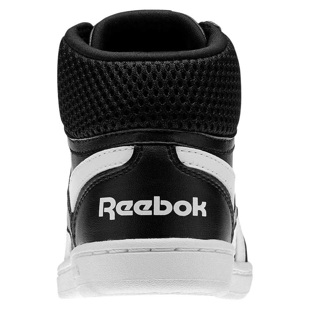 a634e51e33e Reebok classics Royal Prime Mid buy and offers on Dressinn