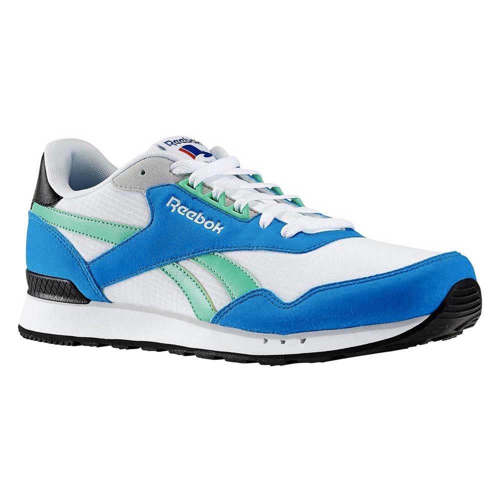 Reebok classics Royal Sprint