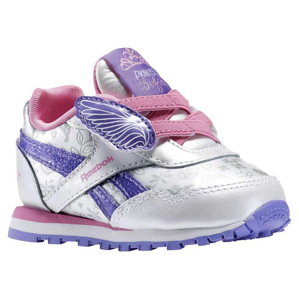 Reebok classics Sofia And Friends Runner