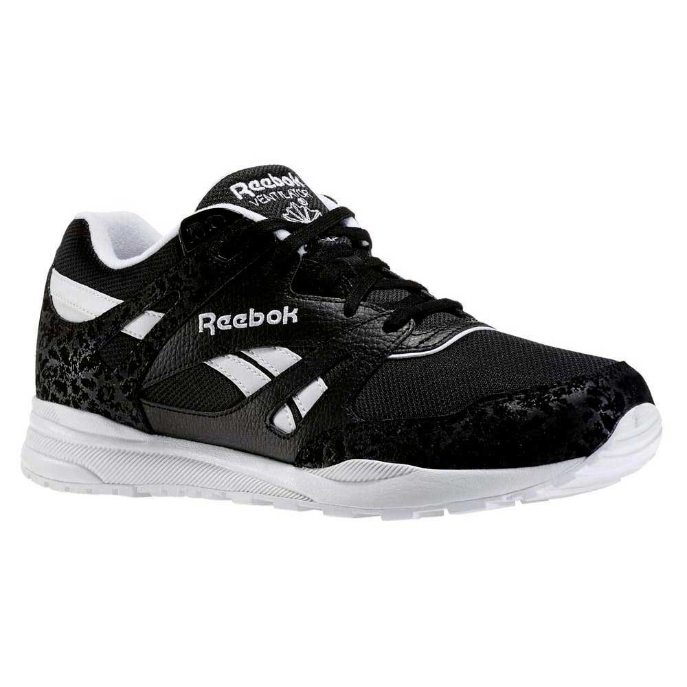 Reebok classics Ventilator Is