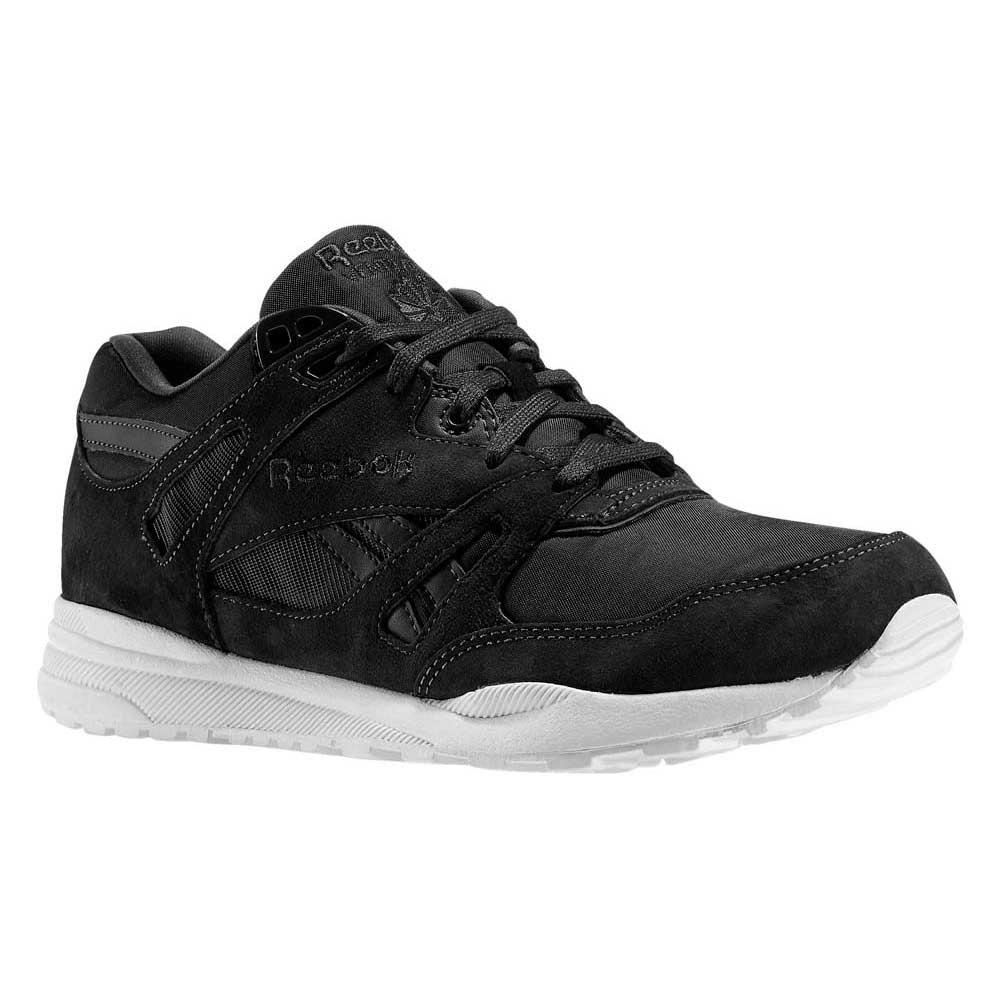 Chaussures Reebok Ventilator Smb PzjY6Ic2Wc