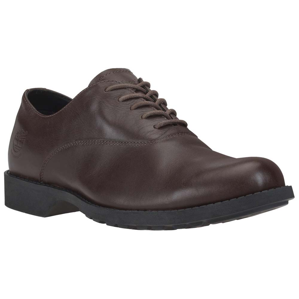 Timberland Fitchburg Oxford