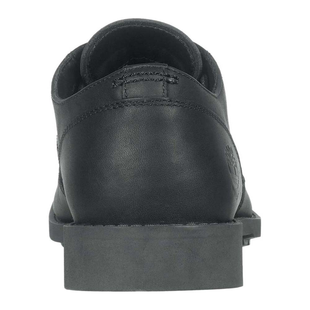 Fitchburg Wingtip Oxford and Timberland on buy offers Dressinn SMVpUz