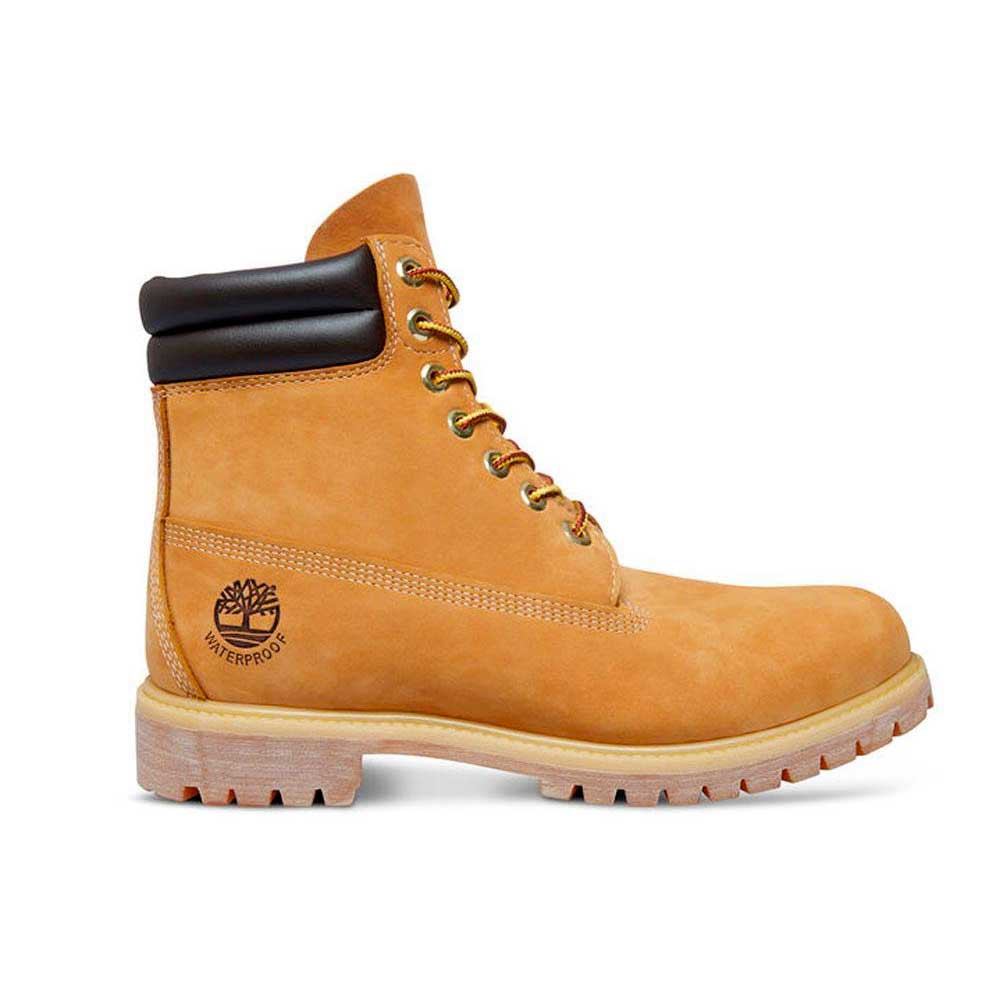 Timberland 6 In Boot Wide
