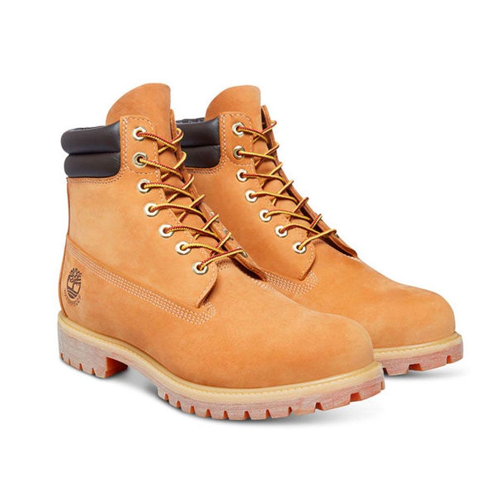 Bottes et bottines Timberland 6 In Boot