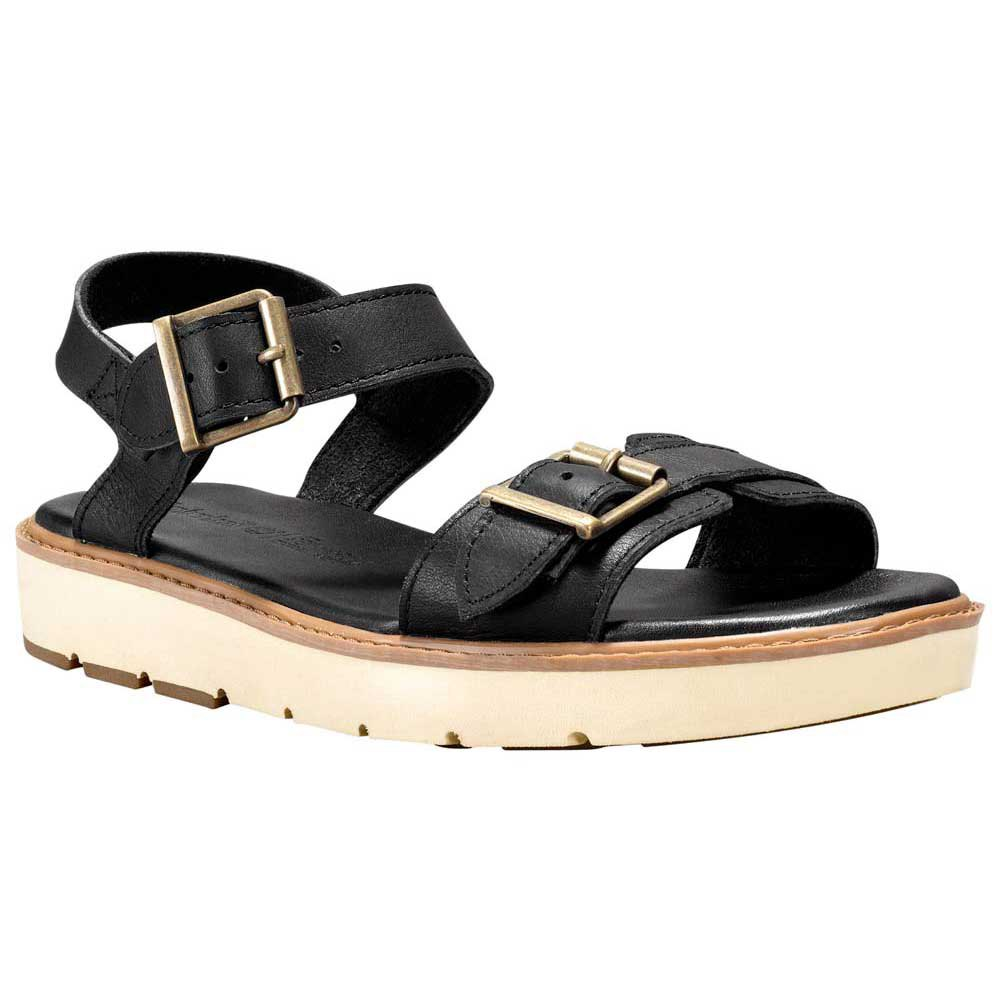 Timberland Bailey Park Ankle Strap Sandal