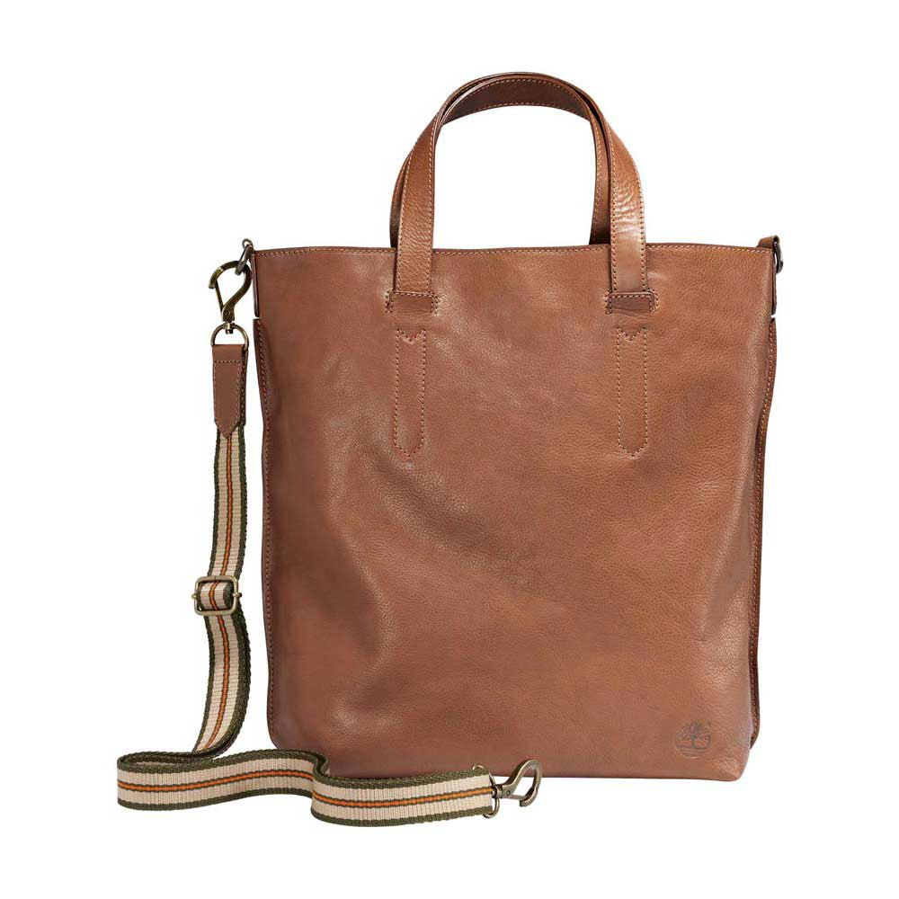 TIMBERLAND Bellows Fall Tote Bag
