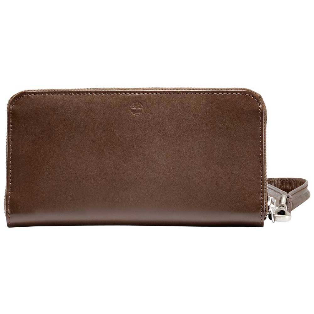 Timberland Wallet Cell