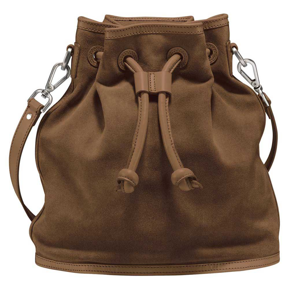 Timberland Bucket Bag