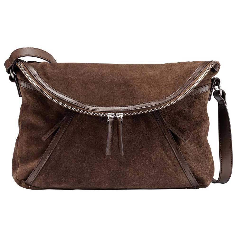 Timberland Saddle Bag