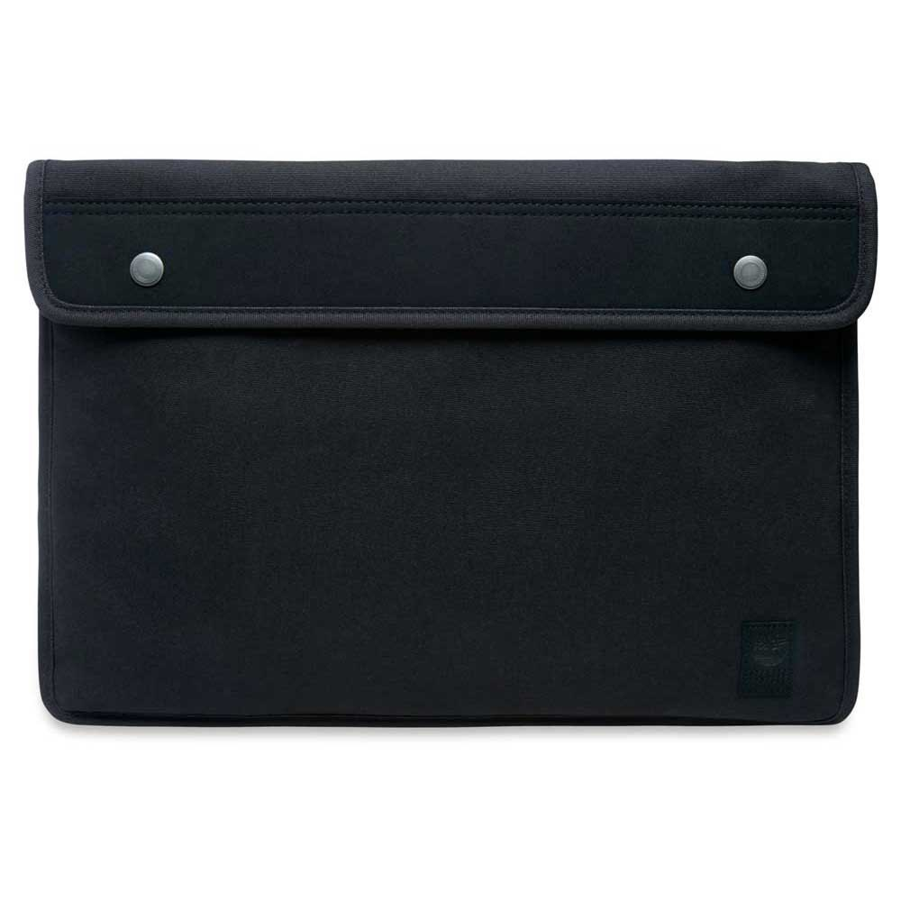 TIMBERLAND Laptop Sleeve