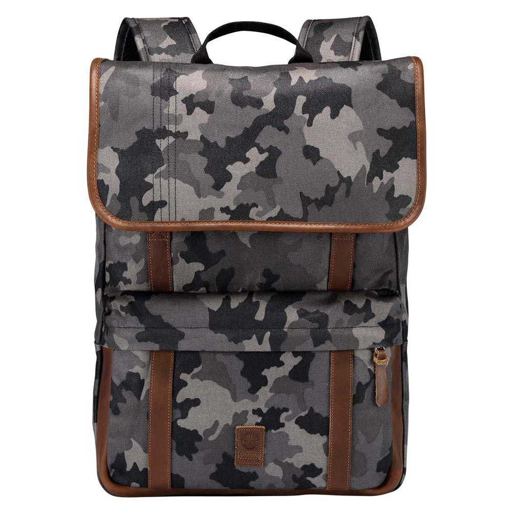 TIMBERLAND 17L Backpack Graphic