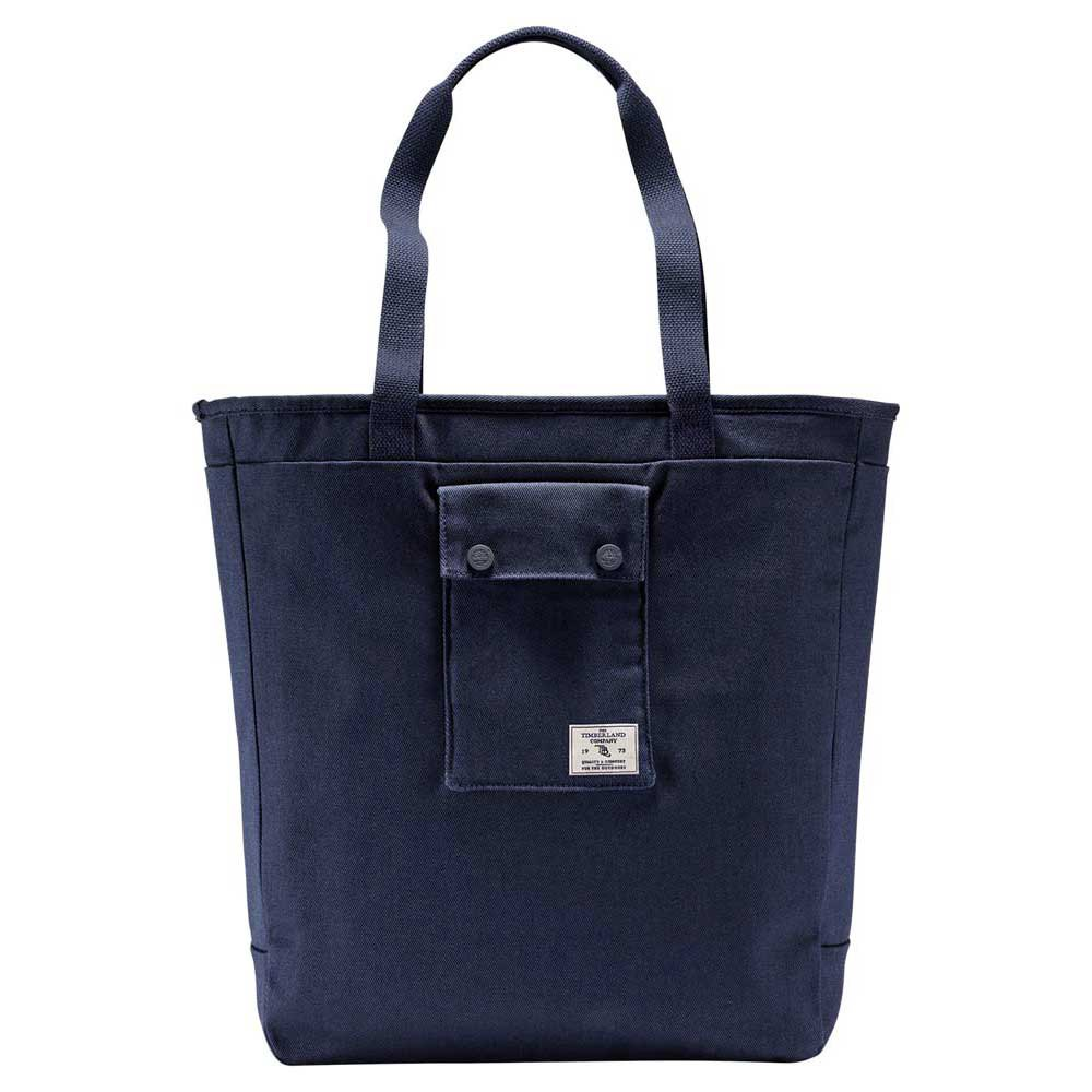 TIMBERLAND Tote