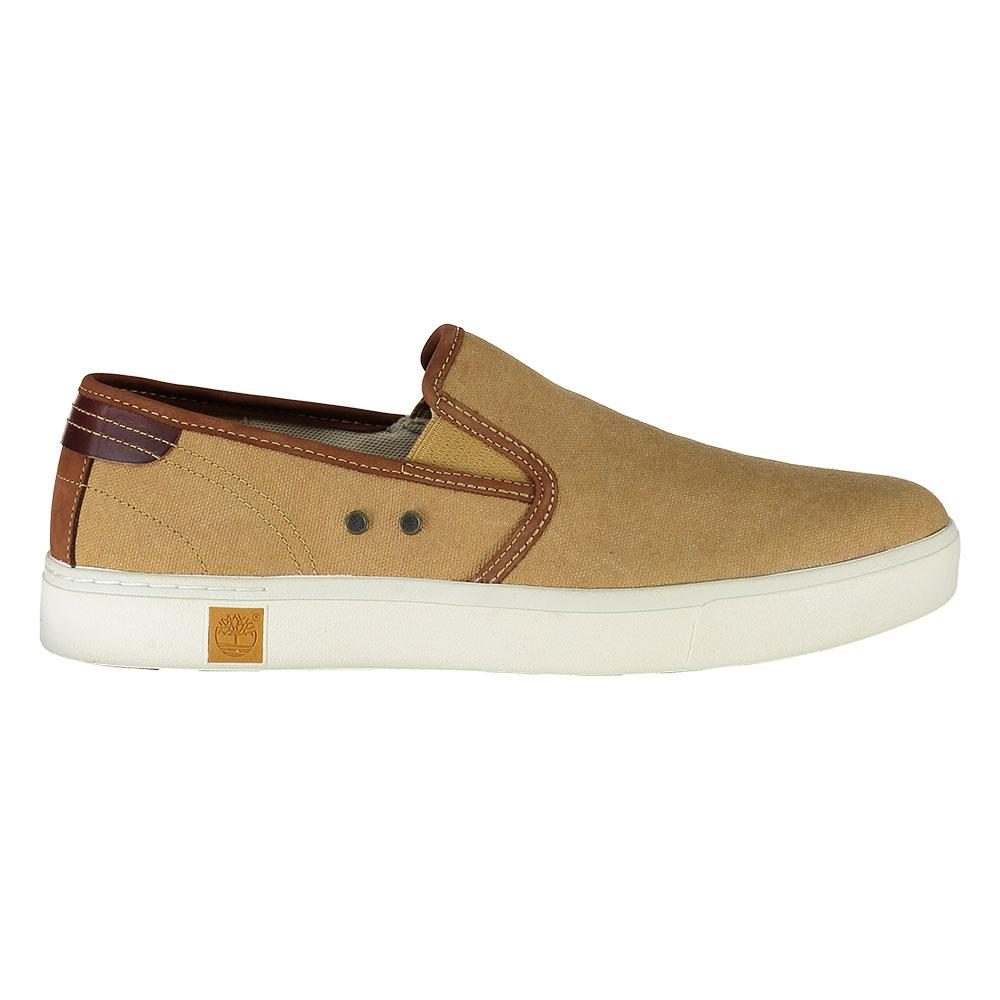Timberland Amherst Double Gore Slip