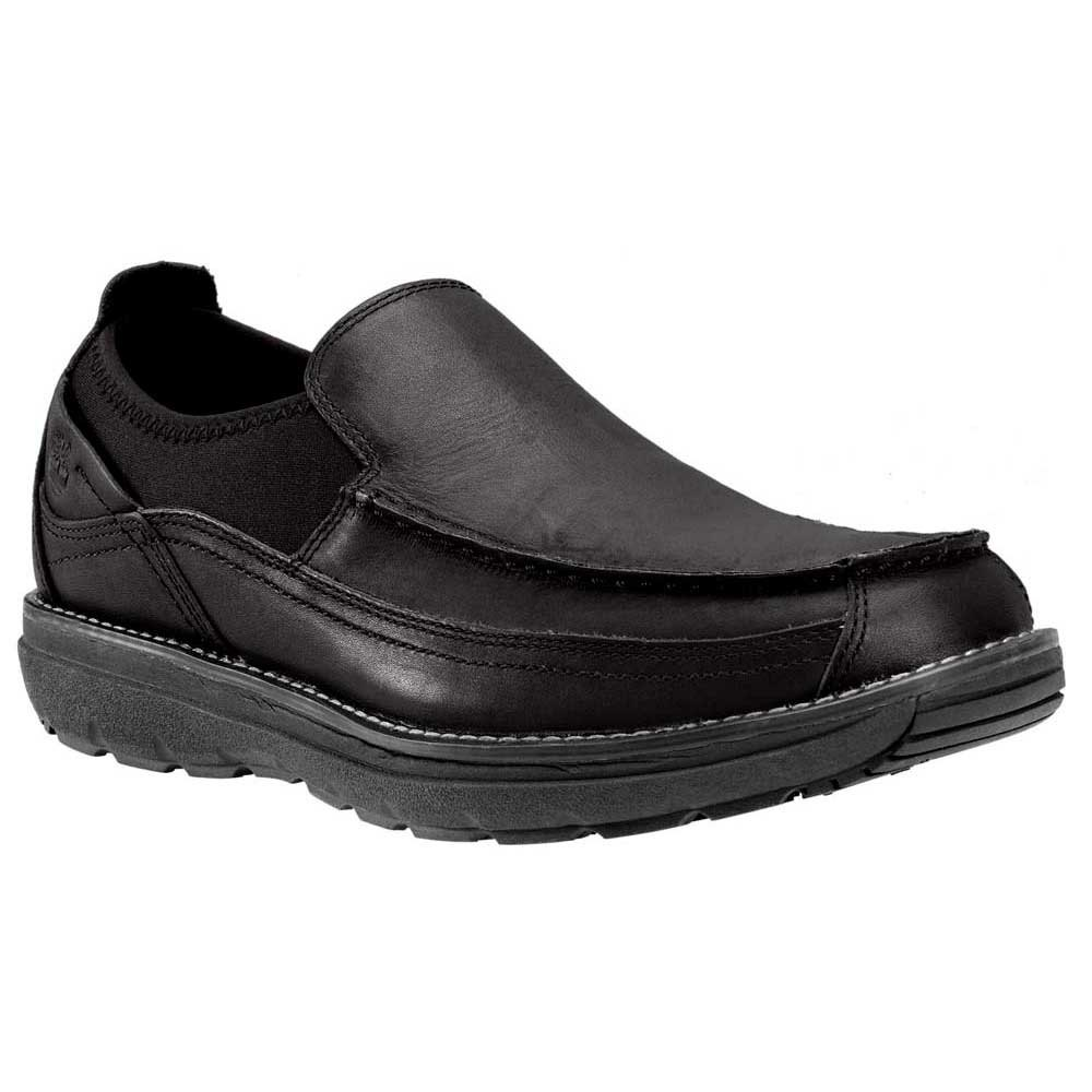 Timberland Barret Park Slip On