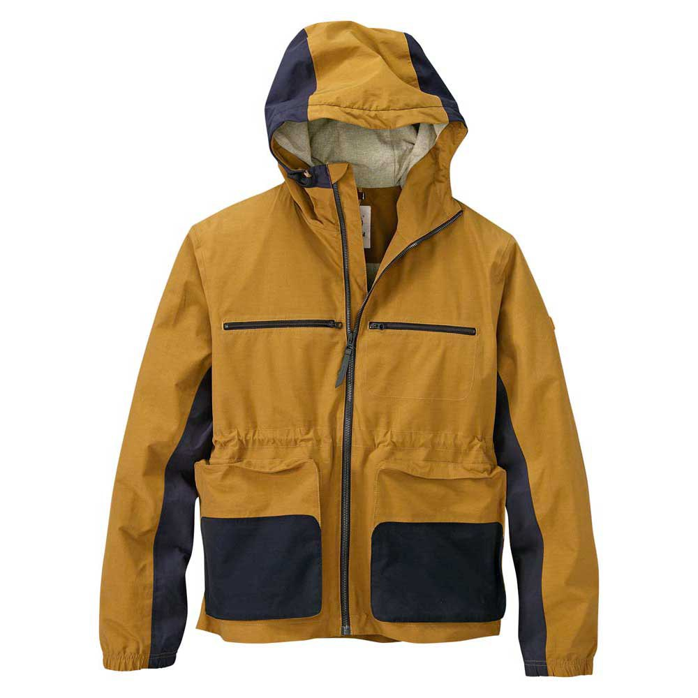 Timberland Dryvent Kibby Mountain Bomber