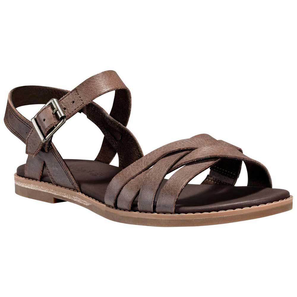 Timberland Caswell Ystrap Sandal