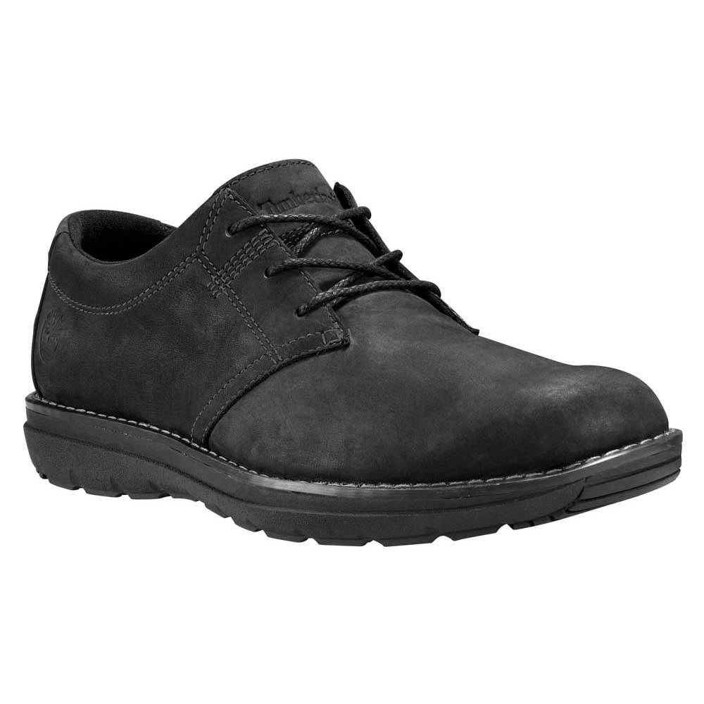 TIMBERLAND Edgemont Oxford