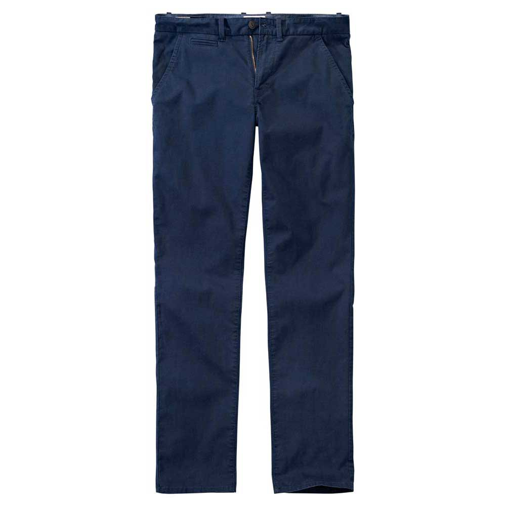 Timberland Sargent Lake Stretch Chino L30