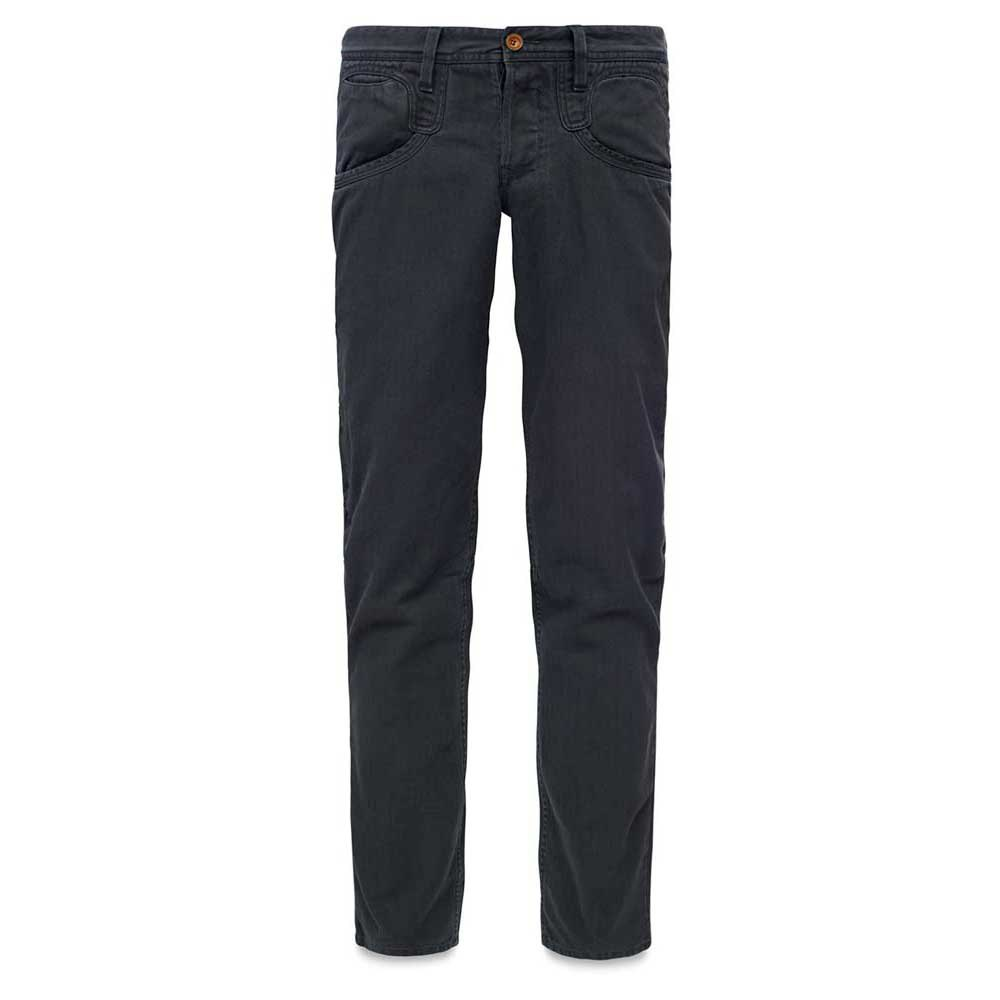 Timberland Chapman Lake Herringbone Workwear Pants L30