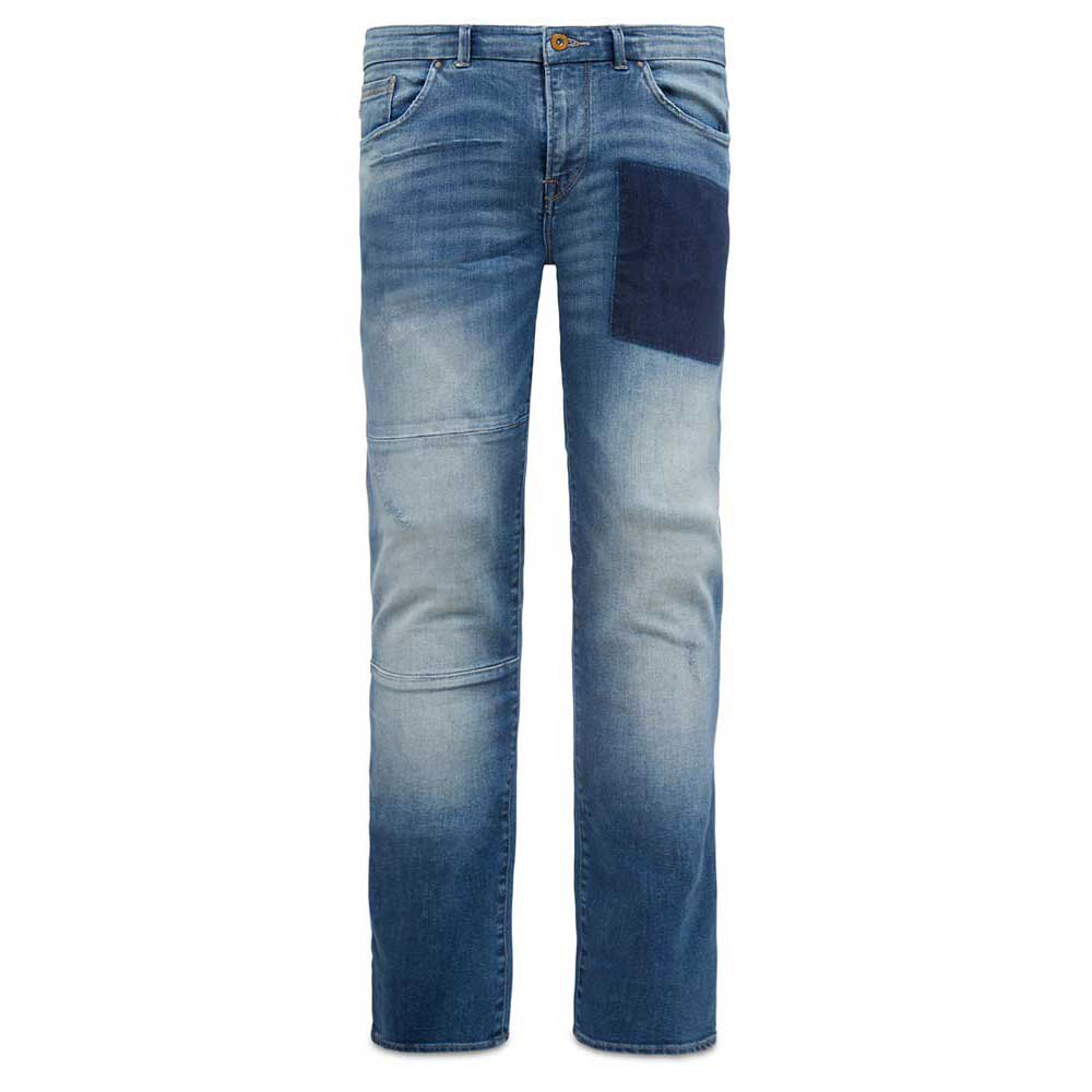 Timberland Mirror Lake Stretch Denim L30