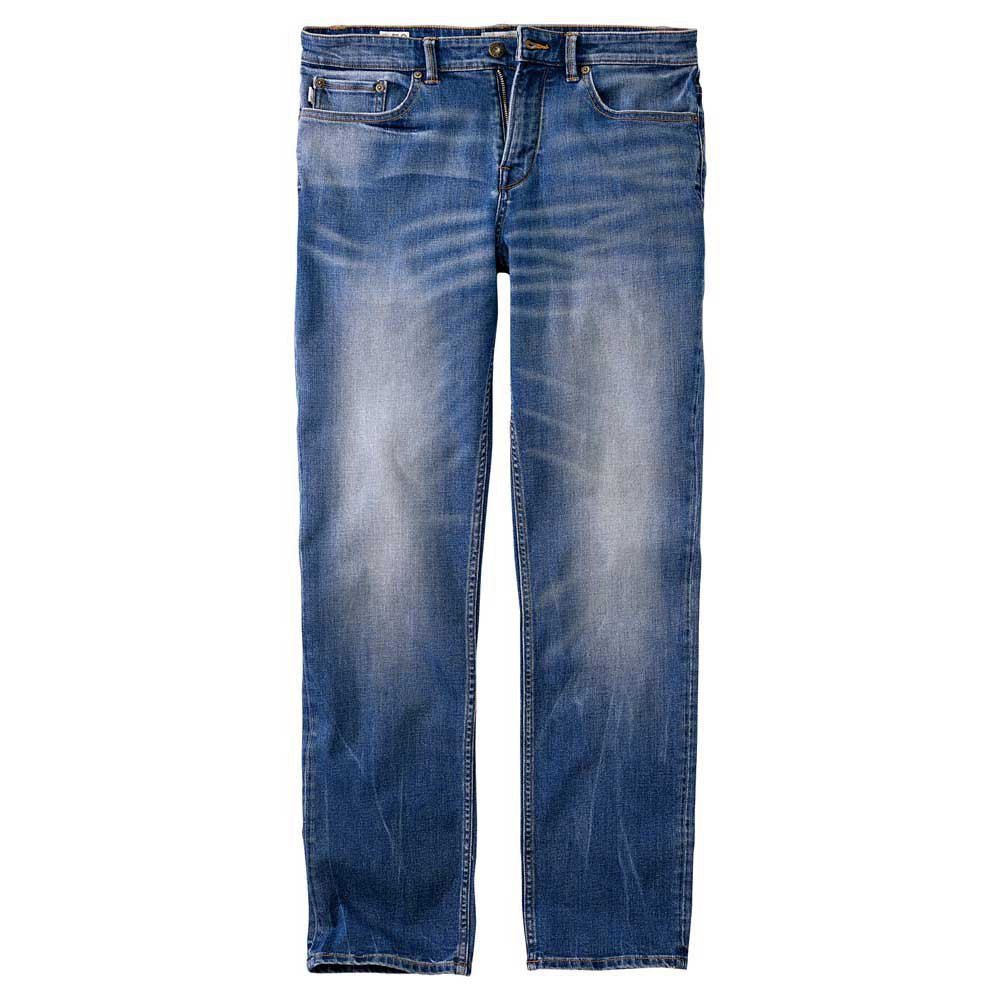 TIMBERLAND Mirror Lake Coolmax Denim L30