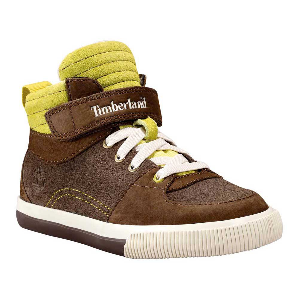 Timberland Glastenbury Chukka With Strap T