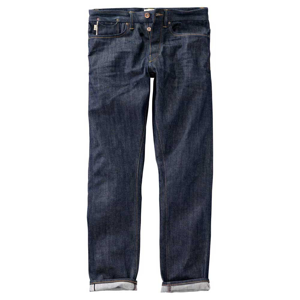 Timberland Sargent Lake Selvage Denim L30
