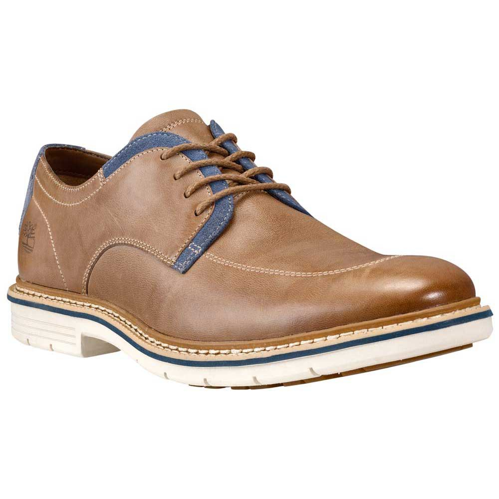 Timberland Naples Trail Leather Oxford