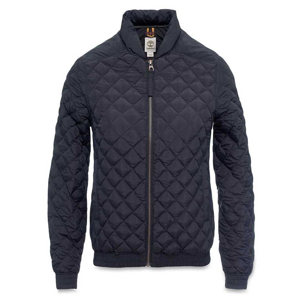 Timberland Cherry Mountain Quilted Jacket