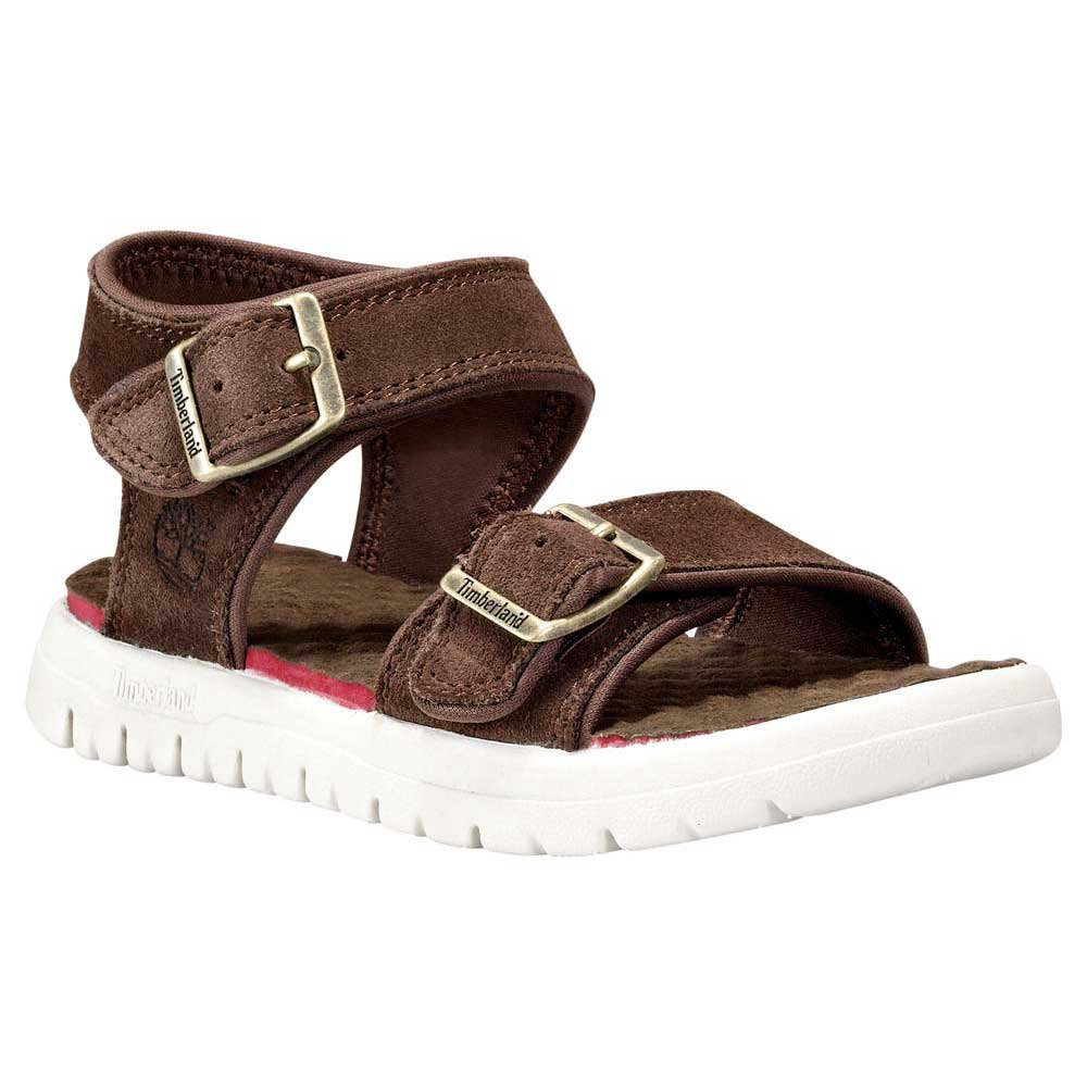 Timberland Piermont 2 Strap Sandal T