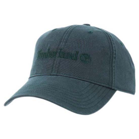 A16Mn Embroidred Logo Baseball Cap Amazon 2b05fd5377e1