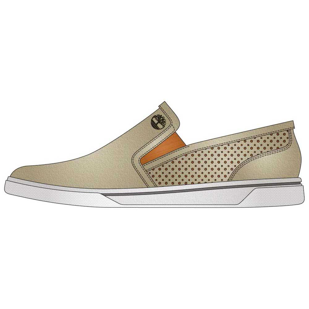 TIMBERLAND Groveton Slip On J