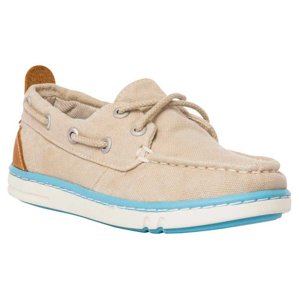 Timberland Hookset Handcrafted Boat Oxford J