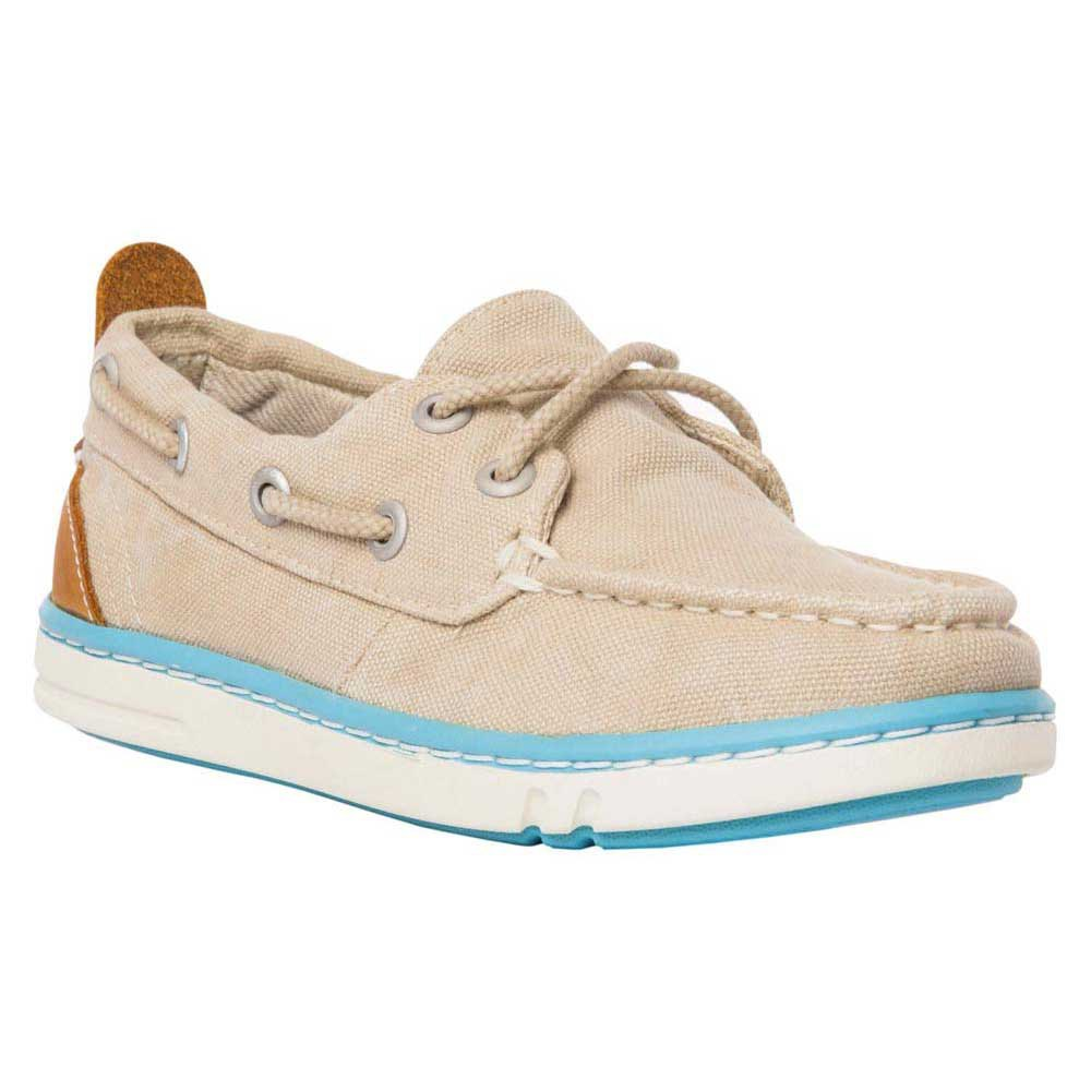 TIMBERLAND Hookset Handcrafted Boat Oxford