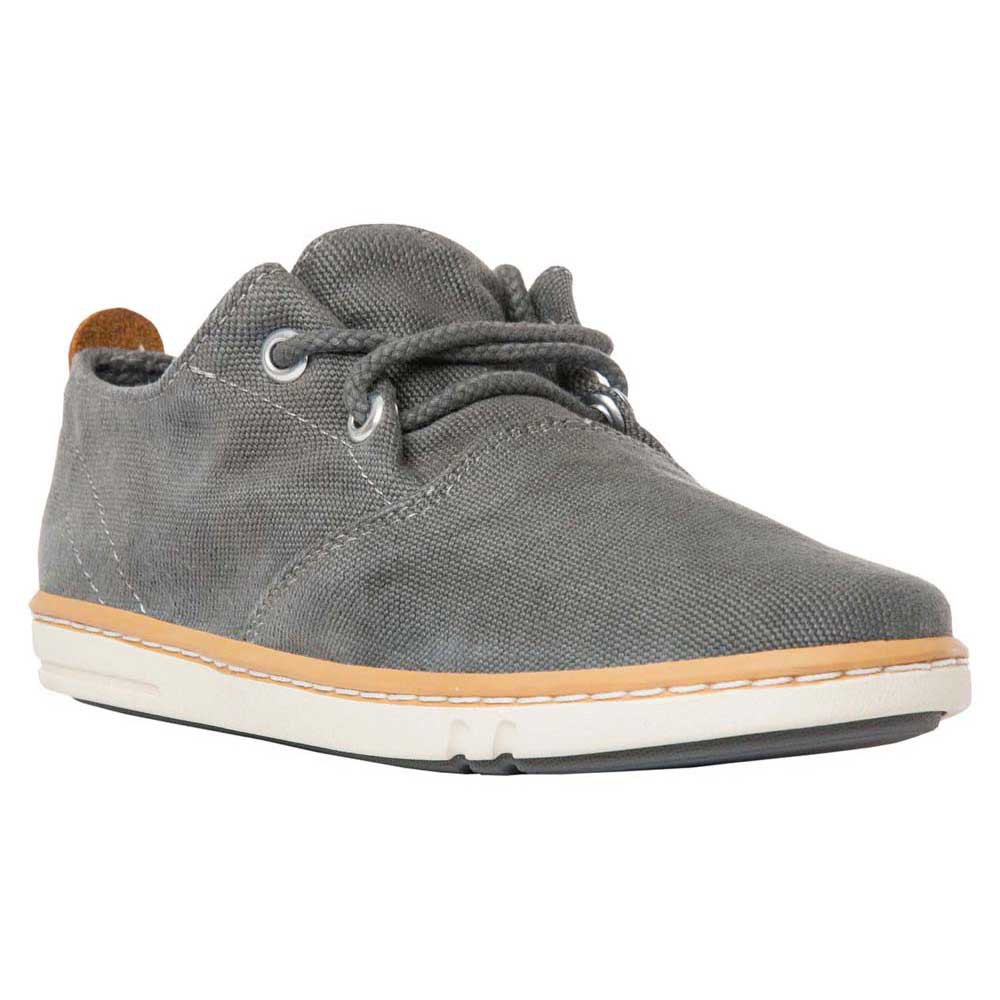 Timberland Hookset Handcrafted Oxford T