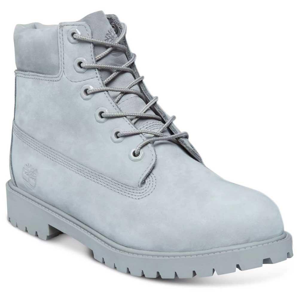 ... Scarpe donna Stivali e stivaletti · Timberland. Free. -45%. Timberland  6 In Premium Waterproof Boot b3a0a659585a