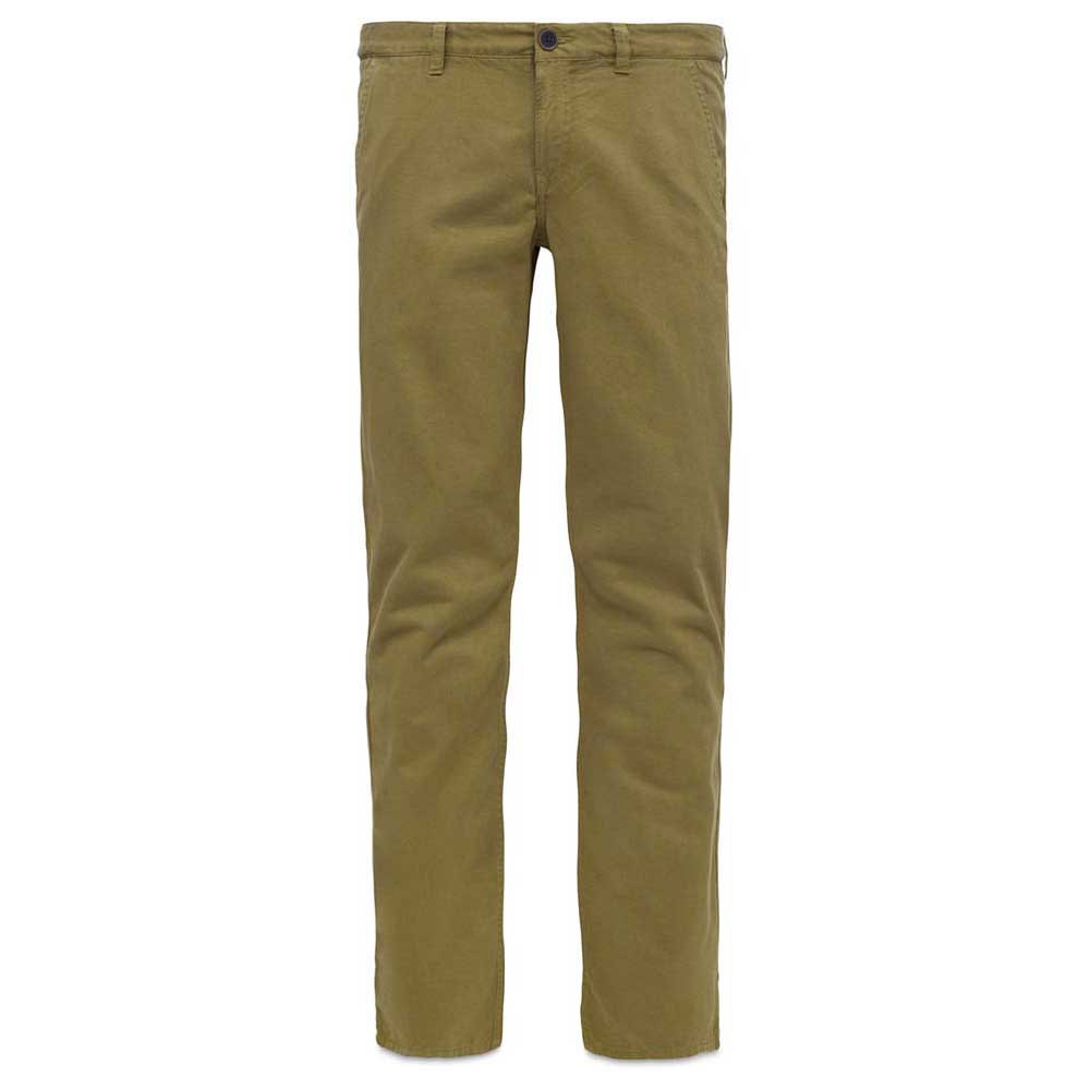 Timberland Squam Lake Chino L30