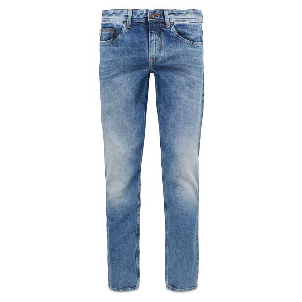Timberland Squam Lake Denim L30