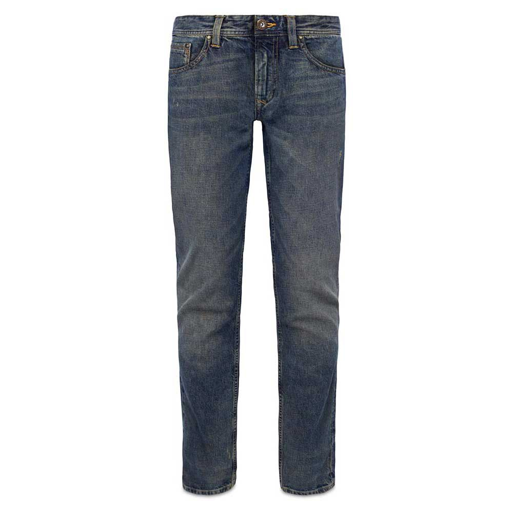 TIMBERLAND Sargent Lake Denim L30