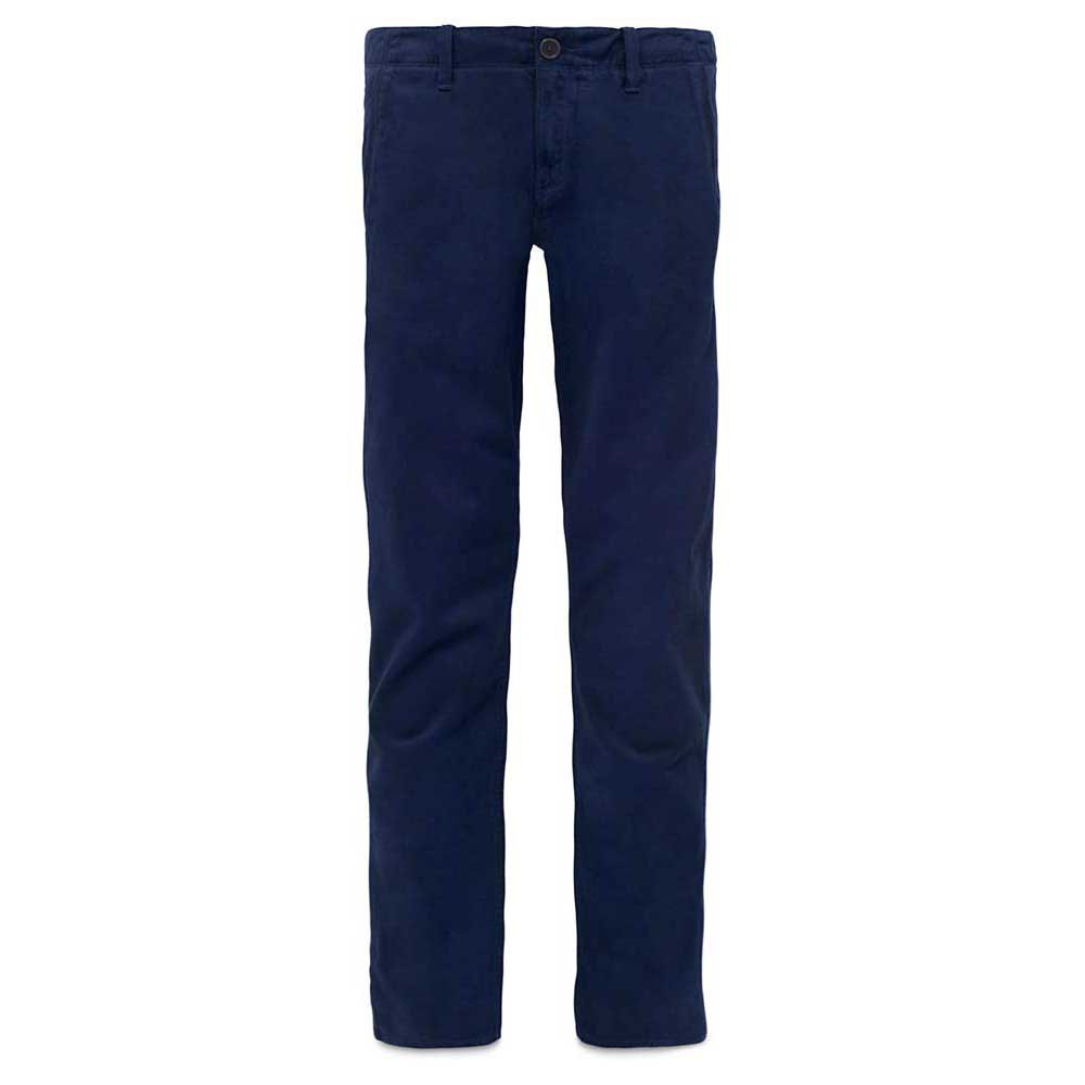 Timberland Chapman Lake 5 Pocket Pants L30
