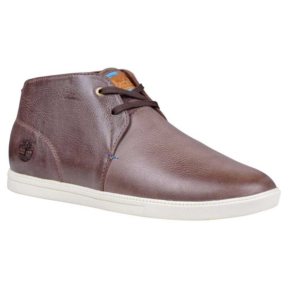 Timberland Fulk Low Profile Mid