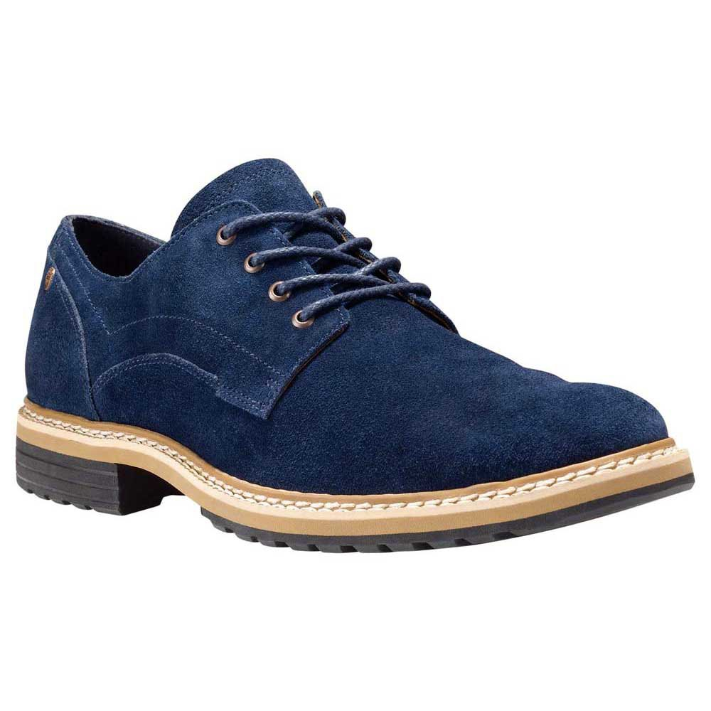 TIMBERLAND West Haven Oxford