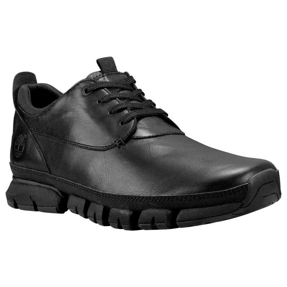 Timberland Chaussures WHARF DISTRICT 4EYE Timberland soldes Organize It All 20-Pocket Overdoor Shoe Bag by Organize It All New Balance Chaussures de Training pour Hommes MID589V1  37 EU  Black  Mocassins pour homme vert kaky - vert - kaky 2kNn6B8