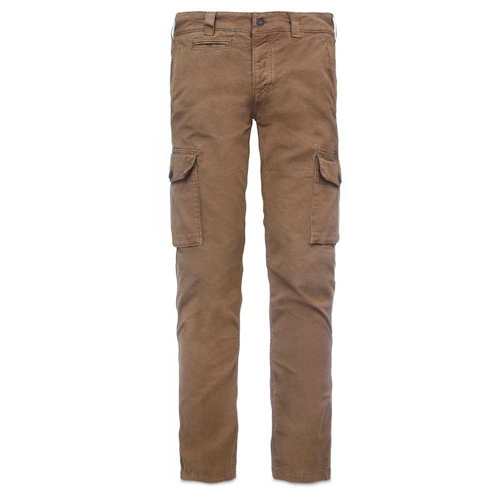 TIMBERLAND Squam Lake Cargo Pants L30