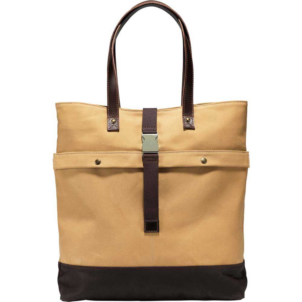 Timberland Bricket Point Tote Bag