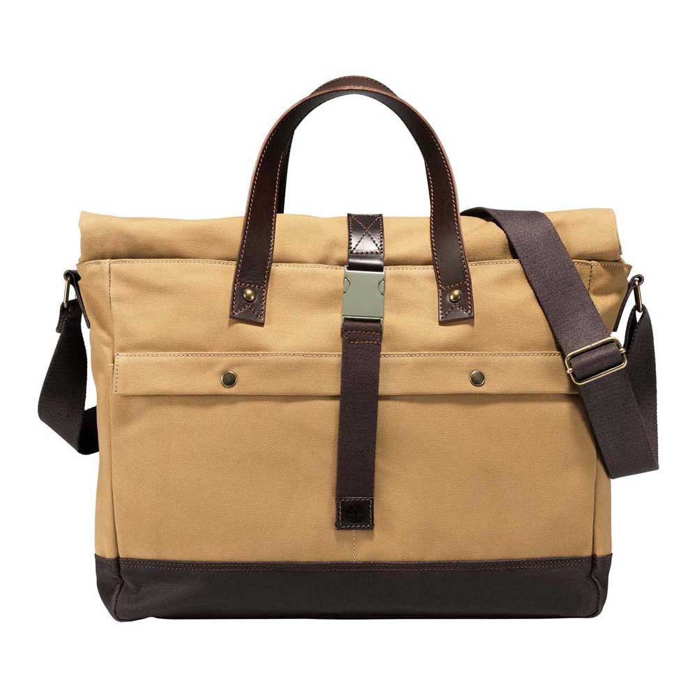 Timberland Bicket Point Small Weekender